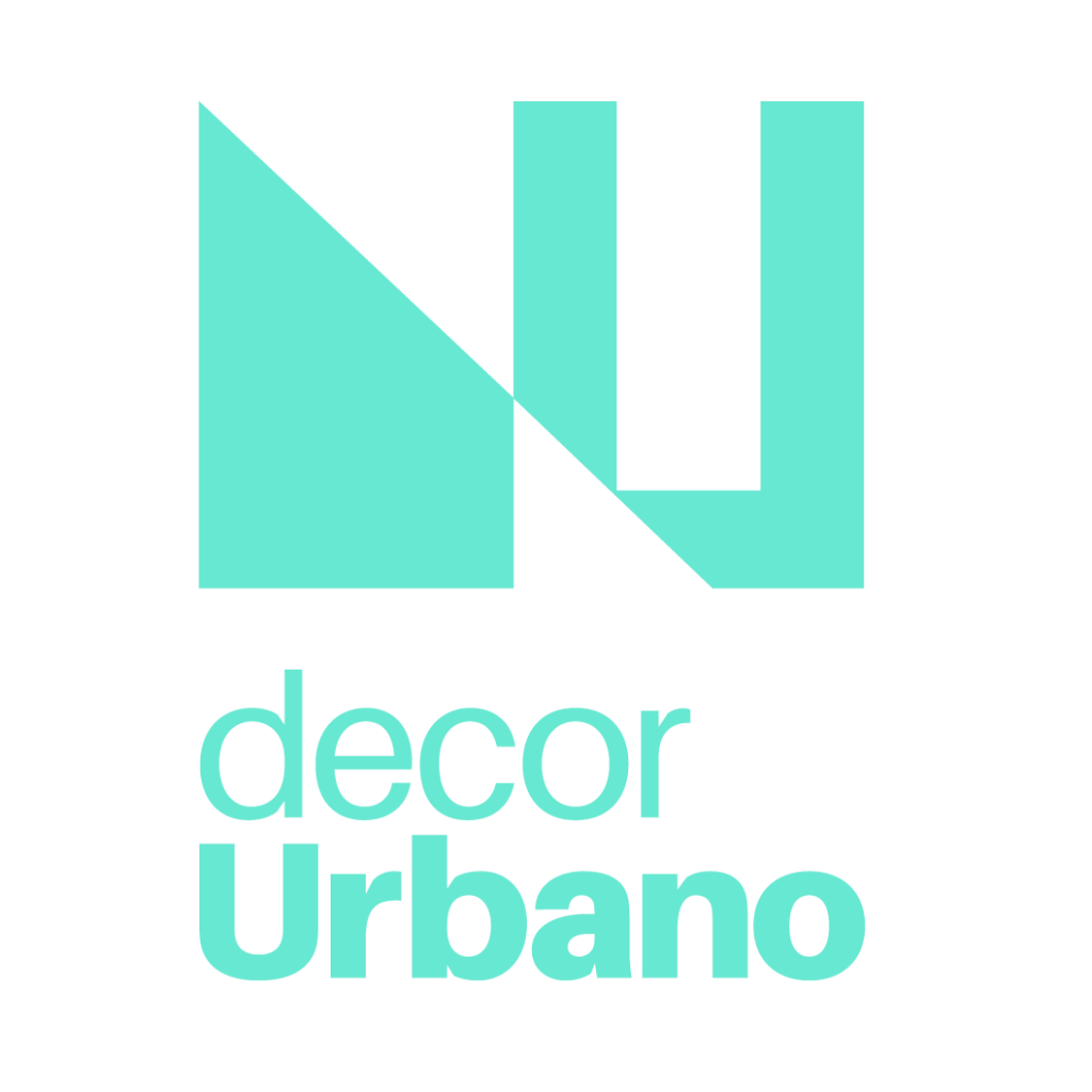 Logo da Decor Urbano