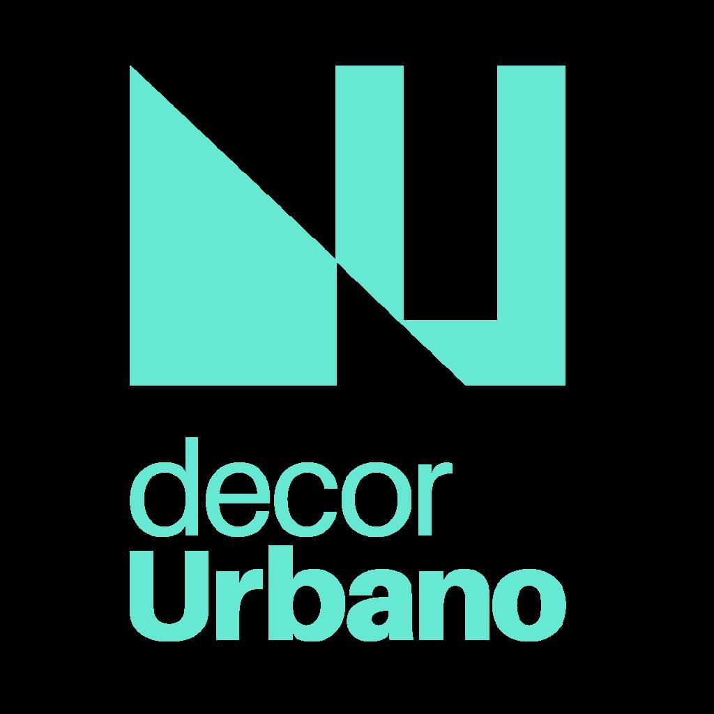 Logo da Decor Urbano