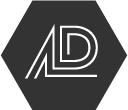 Logo da Agência Digitals