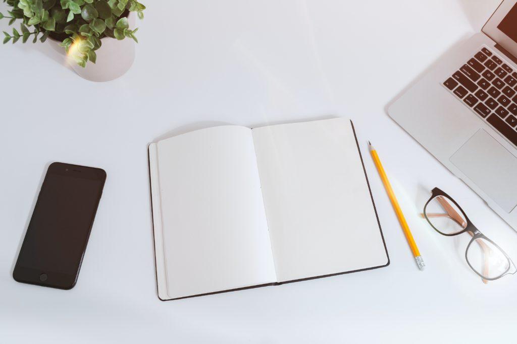 4 passos para posts que vendem mais