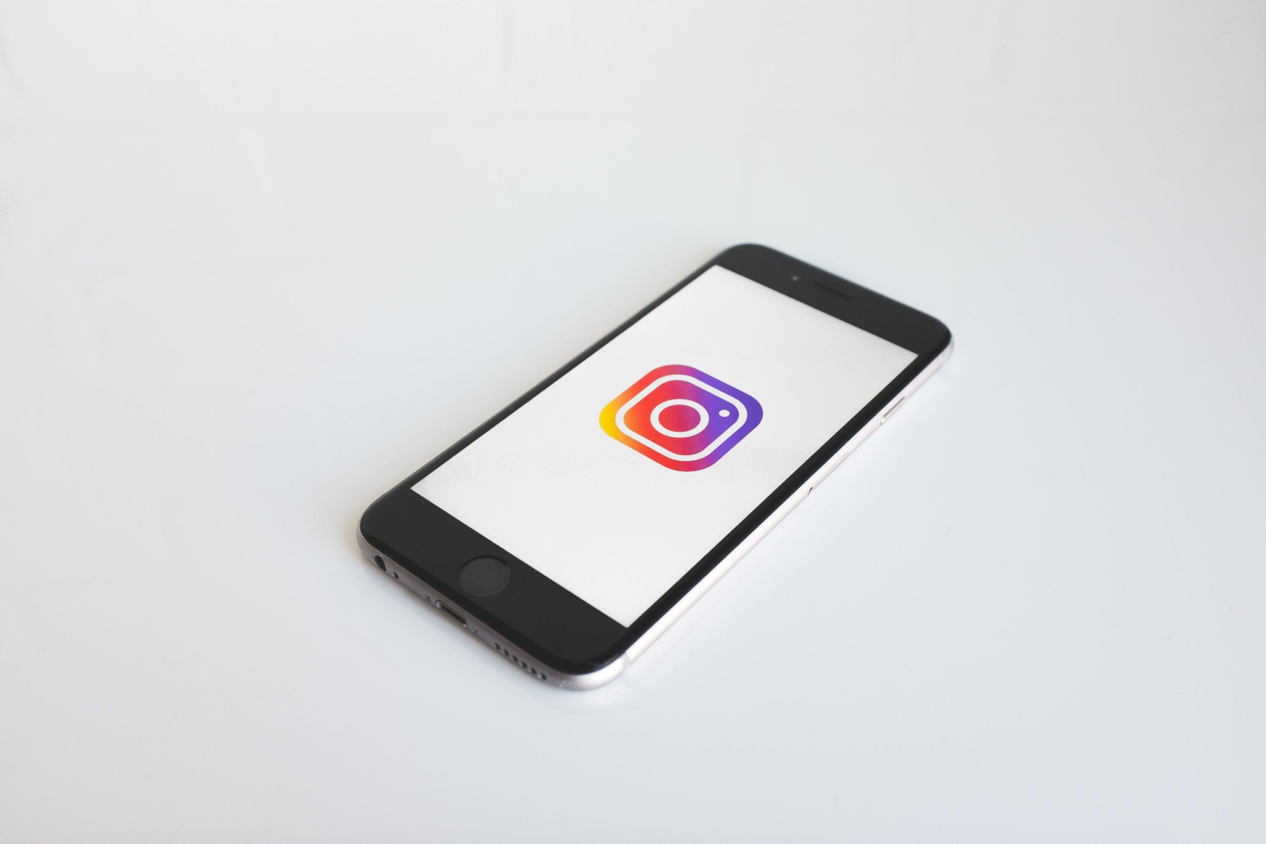 Como deve ser a Bio do seu Instagram?