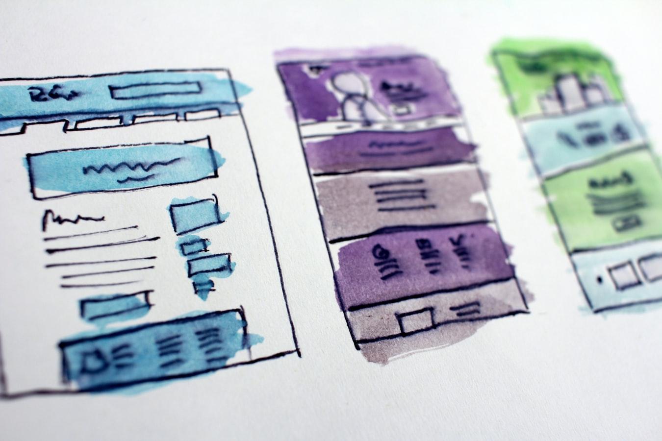 Como Organizar Conteúdo para o Seu Instagram